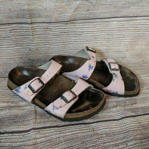 Papillio By Birkenstock Womens Sandals Size 36 T